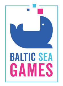 Baltic Sea Game Incubation