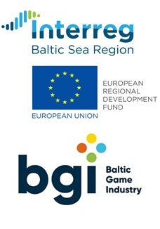 Baltic Game Industry