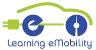 Learning e-Mobility Plus