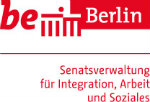 ARRIVO BERLIN Technical Coordination